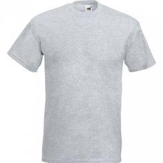 Tricou SUPER PREMIUM T MEN colorat http://www.corporatepromo.ro/textile/t-shirt/tricou-super-premium-t-men-colorat-53.html