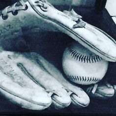 Baseball fue mi deporte de juventud! #baseball by mmarchant_ec
