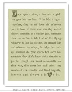 Love Quotes : QUOTATION – Image : Quotes Of the day – Description Sage Green Romantic Typographic Print. Love Art For Newlyweds. First Home Decor. Sharing is Caring – Don't forget to share this quote ! Wedding Gifts For Couples, Unique Wedding Gifts, Wedding Readings Unique, Quotes For Newlyweds, Wedding Readings From Literature, Wedding Ceremony Readings, Love Poems For Weddings, Wedding Readings Poems, Trendy Wedding
