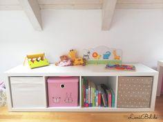 Kinderzimmer einrichten LeniBel Toy Chest, Storage Chest, Cabinet, Table, Furniture, Home Decor, Nursery Set Up, Wall Prints, Homes