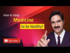Vastu Shastra Tips - How to Keep Medicine to be Healthy & Get Healthy?  Vastu lays down some important guidelines for good health. Vastu defects effects your health and it could be reduced by correct placement of the things in the house.   Contact :- 9873333108 | 9899777806 Visit :- www.livevaastu.com Email :- Contact@livevaastu.com