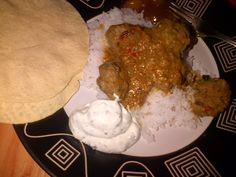 Bbc good food recipes chicken korma easy and fast recipes 2018 bbc good food recipes chicken korma forumfinder Gallery