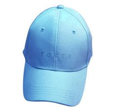 Cheap flat hats, Buy Quality cotton baseball cap directly from China baseball cap Suppliers: Womail Embroidery Cotton Baseball Cap Boys Girls Snapback Hip Hop Flat Hat Mom Hats, Hats For Men, Baseball Mom, Baseball Hats, Flat Hats, Hip Hop Hat, Summer Hats, Men Summer, Caps For Women