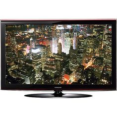 How to hire best LCD TV service Providers in Sydney ?