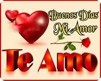 Imagenes De Buenos Dias De Amor Para Descargar | Solo ... Amor Quotes, Love Notes, Morning Images, Love Messages, Getting Things Done, Good Morning, Clip Art, Facebook, Good Night Sweet Dreams