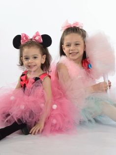 MAKE TO ORDER TUTUS! VISIT US ON FACEBOOK: POSH GIRLS BOWTIQUE