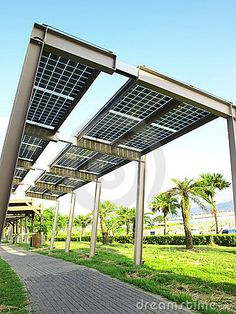 Green Energy Tips You Should Know About! Going green does not mean going broke or having no time for anything else. There are numerous changes that you can make to help the environment. Solar Pannels, Sun Panels, Solar Water Heating System, Green Roof System, Build My Own House, Backyard Renovations, Door Gate Design, Earth Design, Solar Roof
