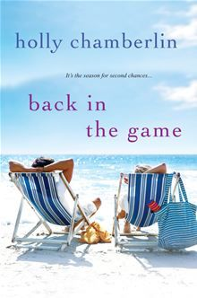 "Read ""Back In the Game"" by Holly Chamberlin available from Rakuten Kobo. From bestselling author Holly Chamberlin comes a heartfelt novel of love, marriage, and one woman's search for what come. Great Books To Read, I Love Books, Good Books, My Books, Book Club Books, Book Nerd, Book Lists, Beach Reading, Love Reading"