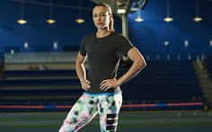 Jessica Ennis-Hill will fight for world championship gold medal won by drug cheat Tatyana Chernova Ennis-Hill expresses hope that the gold won by Chernova, which relegated her to silver in Daegu in will be re-examined Jess Ennis, Jessica Ennis Hill, Track And Field, World Championship, Triathlon, Sports Women, Cheating, Olympics, Athlete