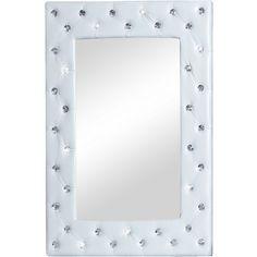 7 best Miroirs images on Pinterest