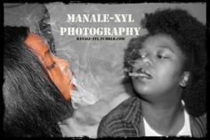 MANALE-XYL Photography Manale means the one and only, xyl means exile (to me anyway). I've never been one to fit in and like me my photography doesn't fall under any prescribed categories: its not.