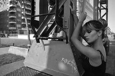 Maquillaje para produccion fotografica. Marcela Barbitta maquilladora y asesora de imagen. Octubre 2015