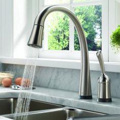 41 best kitchen ideas images kitchen ideas kitchen design new rh pinterest com