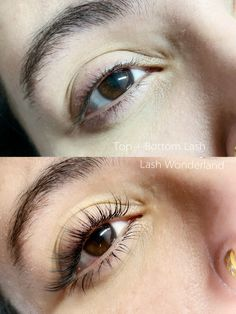 0484acf3bb9 31 Best Professional Eyelash Extensions Studio in NYC images in 2019 ...