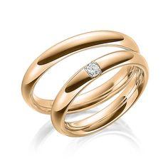 Q-1467-4 Wedding Ring Designs, Wedding Jewelry, Wedding Rings, Engagement Rings Couple, Couple Rings, Ring Verlobung, Indian Jewelry, Gold Rings, Pearls