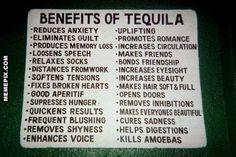 Tequilaaaa! - MemePix