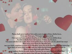 These 11 Bollywood Dialogues Will Leave You Smiling Famous Movie Dialogues, Famous Movies, Bollywood Movie Songs, Bollywood Quotes, Kal Ho Na Ho, Romantic Dialogues, Movie Talk, Hindi Words, King Of My Heart