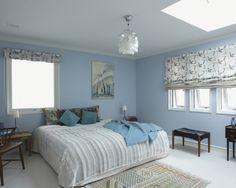 北欧 Bed Room イメージ