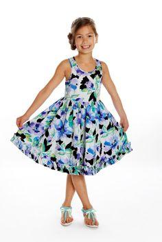 Midi Skirt, Summer Dresses, Skirts, Fashion, Moda, Midi Skirts, Summer Sundresses, Fashion Styles, Skirt