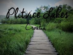 8 things you should know about Plitvice lakes, Croatia | Miss Tourist | Travel Blog