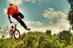 If you're hunting for the best BMX bike for $300 or under, you'll have a tough go. This article is written to help you identify a few budget options that are well built, fun to ride and easy to get.