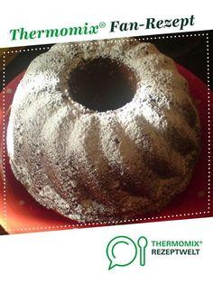 Die 145 Besten Bilder Von Backen Thermomix Tm