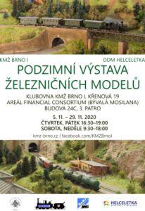 Výstavy modelů a kolejišť – KMŽ Brno I Arno, Wayfarer, Diesel, Mens Sunglasses, Diesel Fuel, Men's Sunglasses