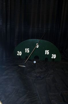 Since 2003 Muskoka Party Rentals has been helping to make weddings and social gatherings a success all over cottage country. Candy Games, Golf, Success, Mini, Wave, Polo Neck