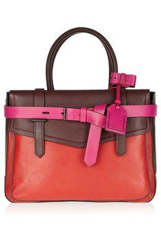 aee20144902 Reed Krakoff  reedkrakoff  leatherbags  womensleatherbag Hermes Handbags