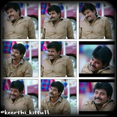 Sivakarthikeyan Wallpapers, Loving U, Best Actor, My Hero, Ms, I Am Awesome, Angels, Anna, Handsome
