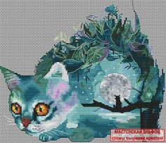 VK is the largest European social network with more than 100 million active users. Beaded Cross Stitch, Modern Cross Stitch, Cross Stitch Designs, Cross Stitch Embroidery, Cross Stitch Patterns, Cross Stitch Silhouette, Snitches Get Stitches, Stitch Doll, Beads Pictures