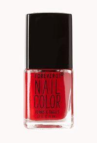 Get affordable cosmetics: gloss, blush, eye-shadow, perfume | Forever 21