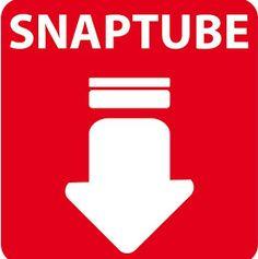SnapTube VIP – YouTube Downloader HD Video Beta v4.8.1.8555 Cracked Apk