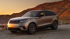 2020 Land Rover Range Rover Evoque spy shots and video Range Rovers, Range Rover Auto, The New Range Rover, Range Rover Evoque, Range Rover Sport, Landrover Range Rover, Best Suv Cars, Best Luxury Cars, Luxury Suv