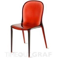 Kartell Thalya Sessel - TIMEOUTGRAF.com Design Lampen Design Möbel Design Einrichtung