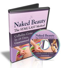 NGE Reviews: Joey Atlas's Naked Beauty Review