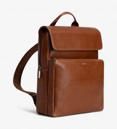 Matt & Nat DEAN - CHILI Backpack