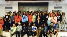 Michigan high school students toured Florida colleges, ended up as targets of racism