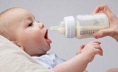 Latte artificiale