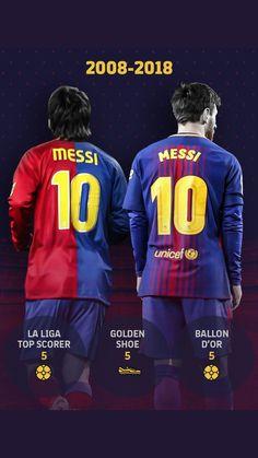 Evolution of messi God Of Football, Football Is Life, Sport Football, Football Players, Messi 10, Messi Soccer, Fc Barcelona, Lionel Messi Family, Ronaldo