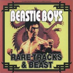 Film Books, Book Tv, Hip Hop Classics, Music Factory, Hip Hop Art, Beastie Boys, The Donkey, Music Film, Nonfiction