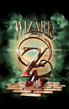 SO EXCITED TO SEE THIS! This is a prequel to The Wonderful Wizard of Oz by L. Frank Baum, told from the point of view of the Wizard. It tells how the Wizard arrived in Oz and how he became the ruler. Release date March 2013
