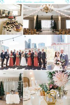 Rachel-Mike Hotel Sorrento Wedding Bridal Dress Stores, Bridal Dresses, Bridesmaid Dresses, Wedding Mood Board, Wedding Blog, Our Wedding, Inspiration Boards, Wedding Inspiration, Sorrento Weddings