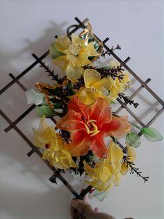 almacenando las flores - Buscar Con Google