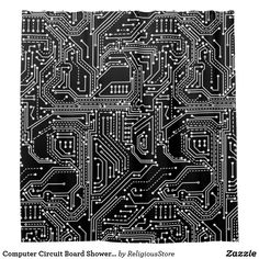 Best Ideas for wallpaper design graphique System Wallpaper, Hacker Wallpaper, Computer Chip, Computer Art, Circuit Tattoo, Circuit Board Design, Tech Art, Mind The Gap, Design Graphique