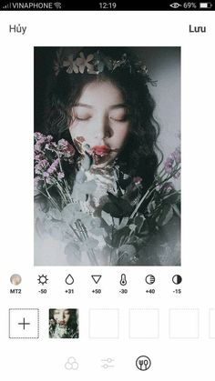 Vsco Photography, Photography Filters, Foto Editing, Best Photo Editor, Lightroom, Photoshop, Social Media Page Design, Photo Story, Vsco Filter