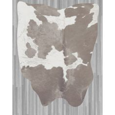 Kusové koberce | Favi.cz Curtains, Shower, Rugs, Prints, Home Decor, Rain Shower Heads, Farmhouse Rugs, Blinds, Decoration Home