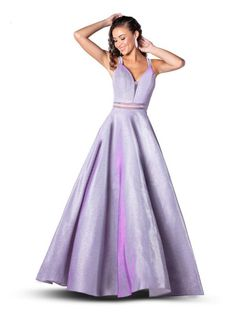 In store now Colour: Lilac Size: 12 Mori Lee Prom, Blush Prom, Dress First, Lilac, Ball Gowns, Size 12, Prom Dresses, Colour, Bridal