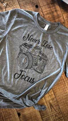 This would take a little time to weed with all the details but it looks FABULOUS once it's done! T Shirt Designs, School Shirt Designs, Vinyl Shirts, Tee Shirts, Quote Shirts, Yearbook Shirts, Tshirt Photography, Moda Boho, T Shirt Diy