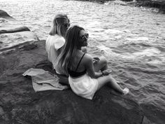 Black and White Bohemian Pictures, Youre My Person, Best Friend Pictures, Instagram And Snapchat, Gal Pal, Partners In Crime, Summer Of Love, Summer Sun, Summer Days